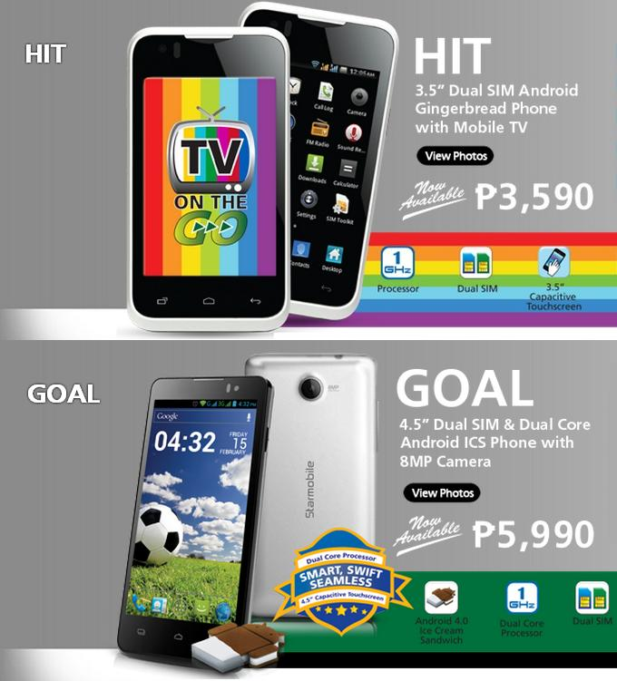 April 2013 : GbSb TEchBlog | Your Daily Pinoy Technology Blog
