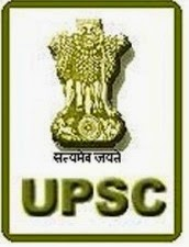 Jobs in Union-Public-Service-Commission upsc groupd a b jobs