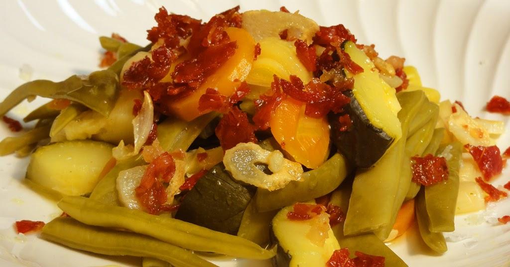 Cocinar para los amigos verduras al vapor for Cocinar verduras al vapor