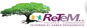 Red Estatal para la Transformación Educativa de Michoacán A.C.