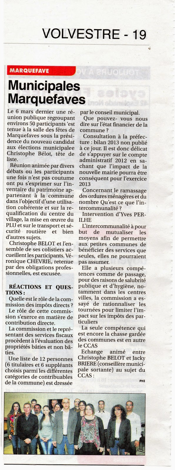 Presse article_petit_journal