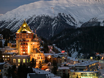 St-Moritz-Switzerland-ski-resort-luxury-holiday-Europe