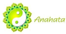 Anahata - Terapias que sanan