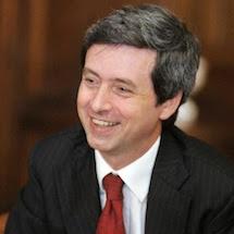 Alessandria il comitato a sostegno di Andrea Orlando