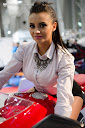 Thumb of Zdjęcia: 7 Wystawa Motocykli i Skuterow Photo(145)