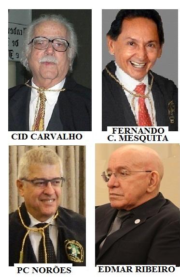 GALERIA ICONOGRÁFICA - 1