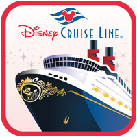 Disney Cruise Line Quote