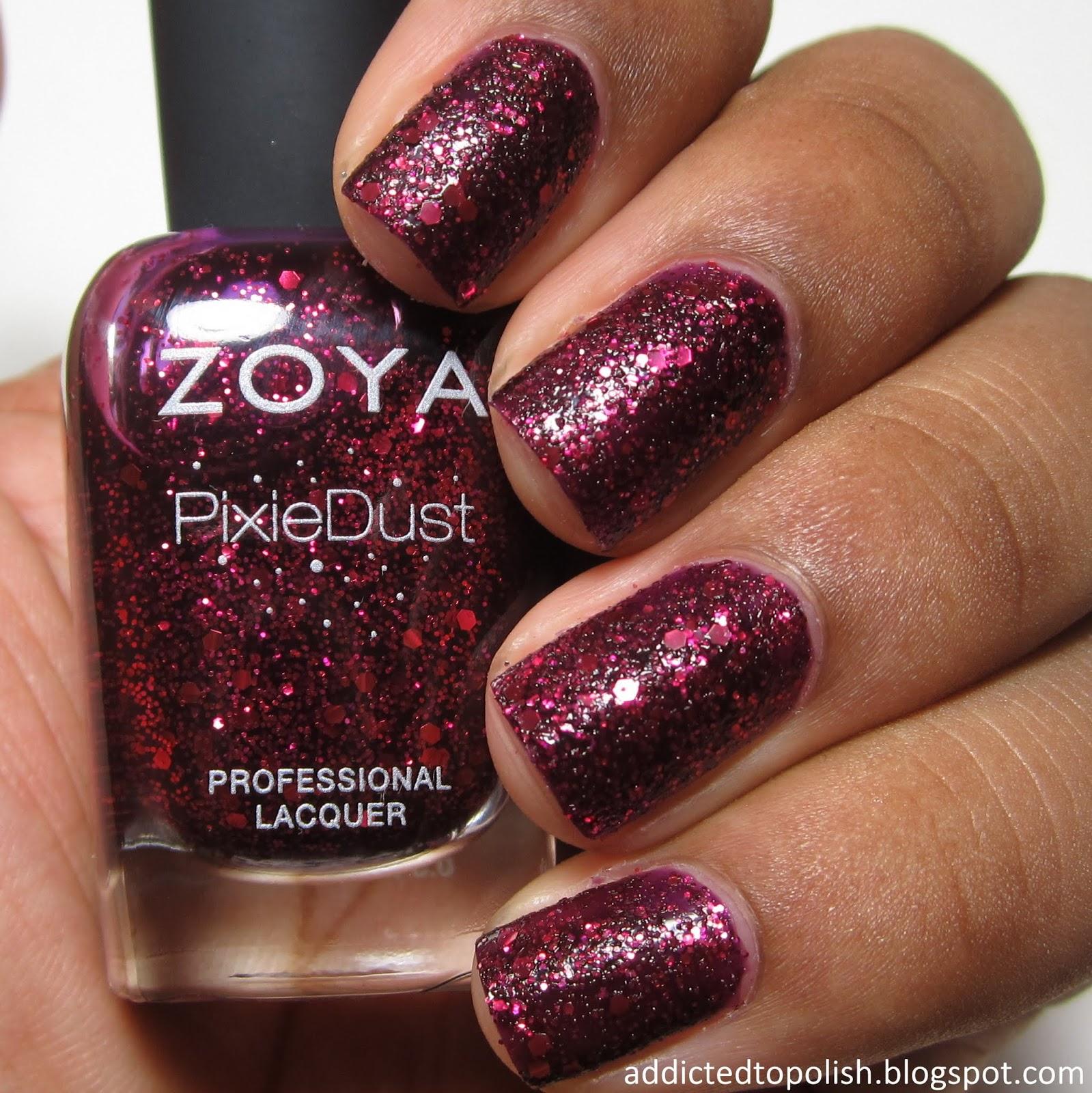 zoya-ultra-pixiedust-noir