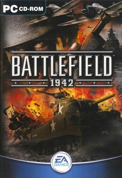 Battlefield-1942-Cover-PC
