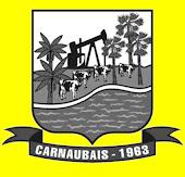 CARNAUBAIS-RN