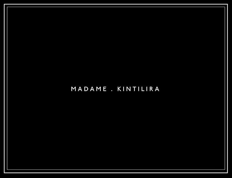 Yuranda M Khumaira