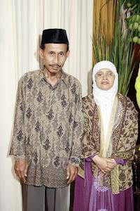 Bapak & Ibu