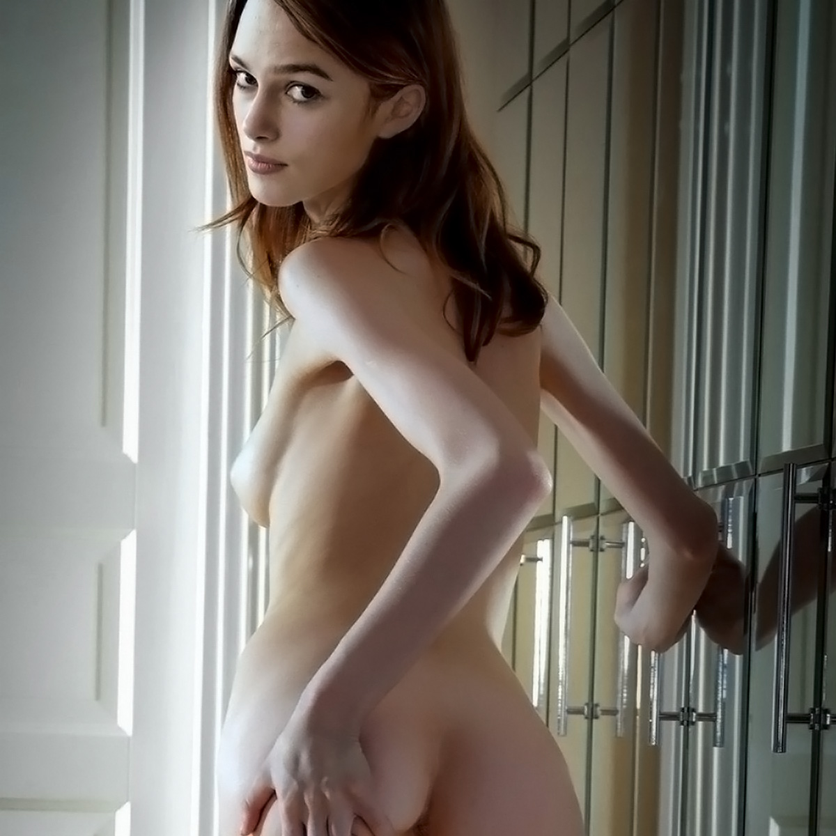 naked-pussy-keira-knightley-cutegirlsexphoto