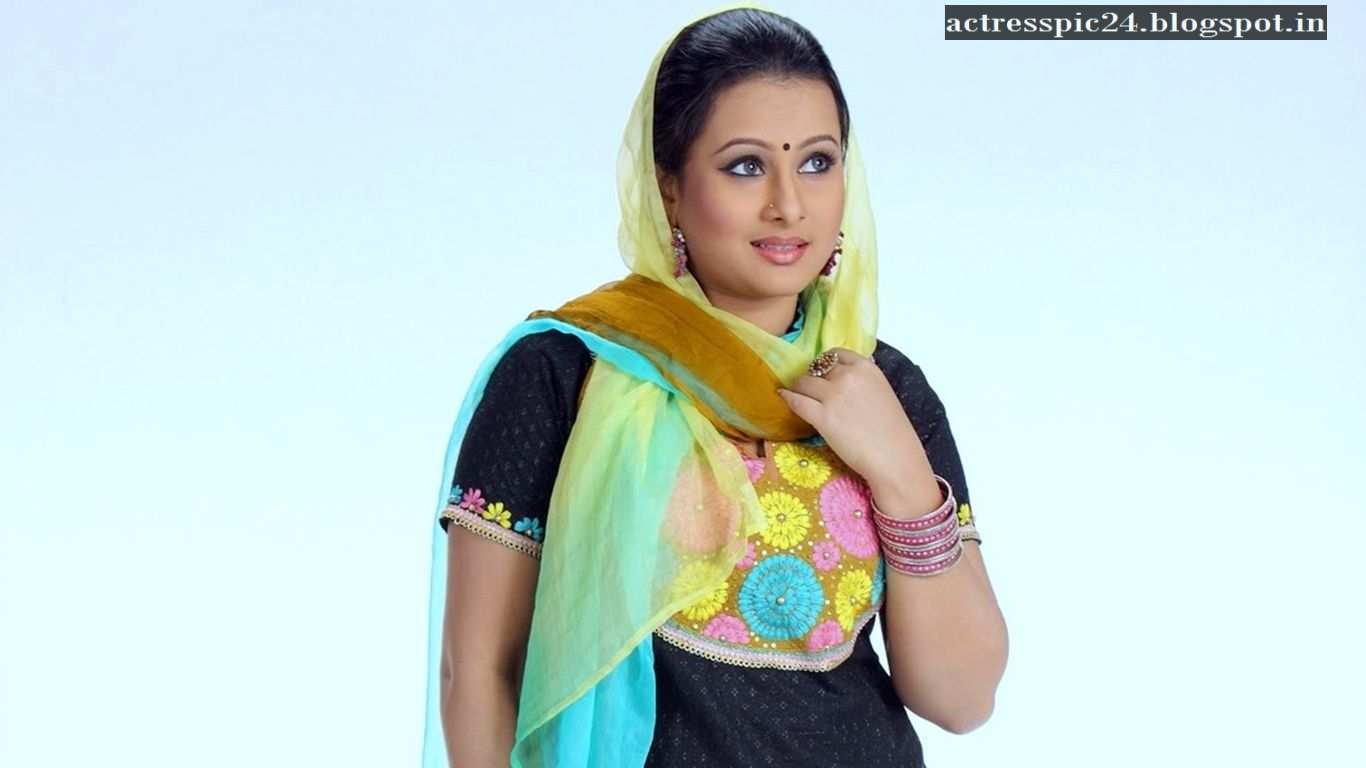 Bangla model purnima photo