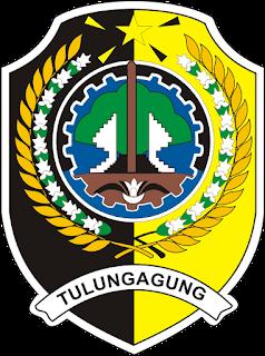 lambang Kabupaten Tulungagung