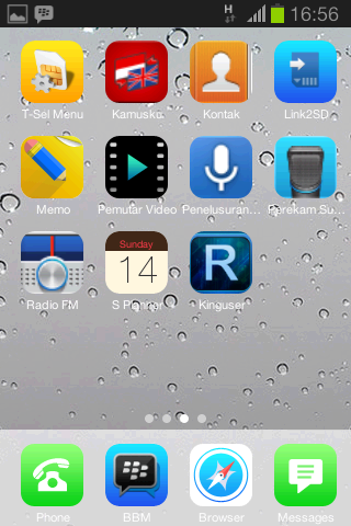 Aplikasi Root untuk Android Kitkat - Portal Santri Indigo Cilacap™