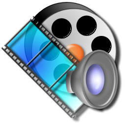 Ricardo Villalba, استماع, تشغيل فيديو, فيديو و صوت, مشغل avi, مشغل mpeg, مشغل فيديو, مشغل وسائط,