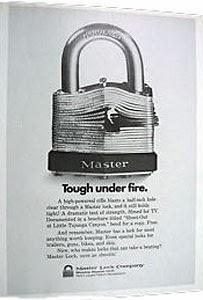 Lock Lock Usa printinginaz made in the usa master lock company