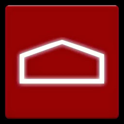 Aplikasi Untuk Merubah Tampilan Softkey Navigation Bar - Daufybhk.blogspot.com
