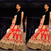 Manish Malohtra Luxe Collection 2014