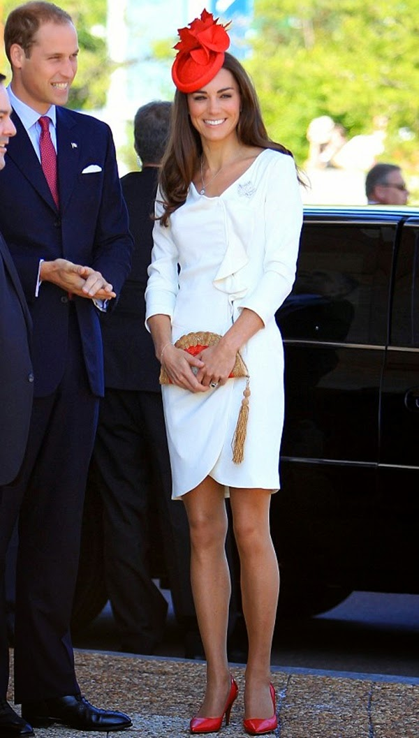 Kate-Middleton'ın-tarzı