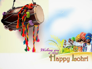Happy-Lohri-Pictures-for-Relative
