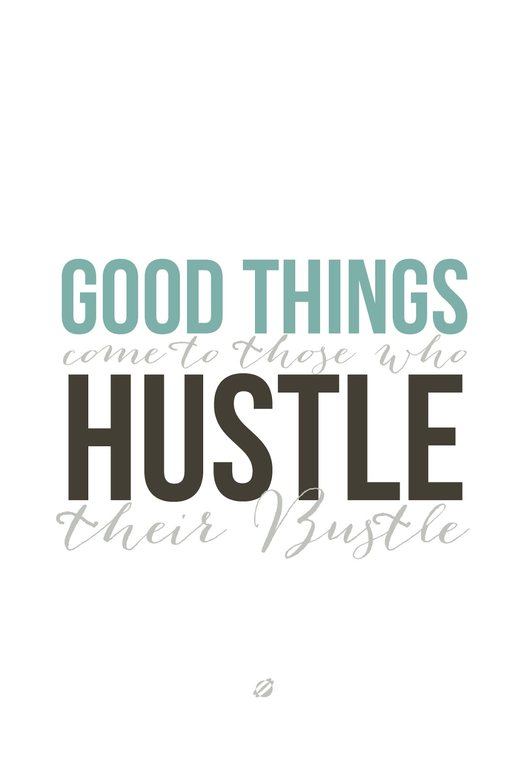 Displaying 18> Images For - Hustle Hard Quotes... Hustle Hard Quotes