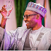 Hurray! President Buhari Clocks 73…