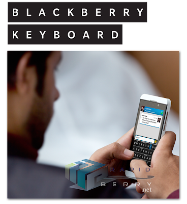 blackberry-bb10-keyboard
