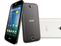 Acer Liquid Z630 (T03) ကို TWRP Recovery ထည့္သြင္းၿပီး Root လုပ္နည္း