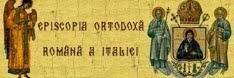 Episcopia ortodoxă