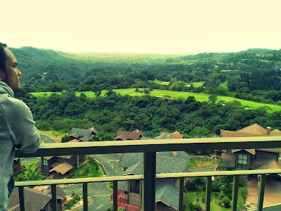 tagaytay highlands real estate philippines manila tagaytay