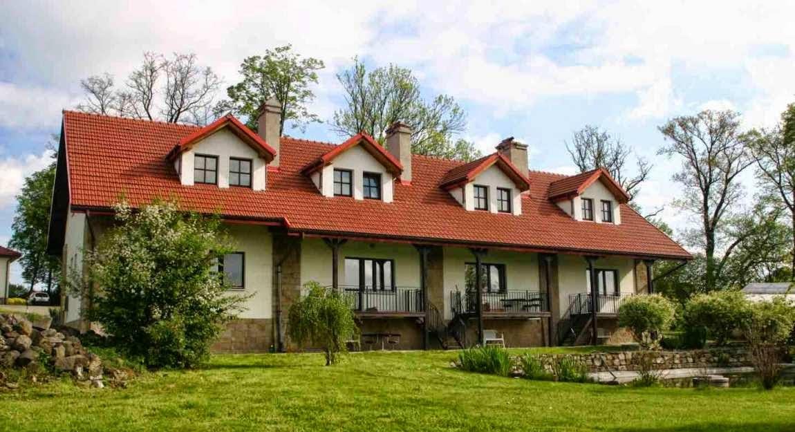 Inmueble y Derecho hipotecario