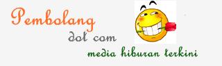 pembolang dot com