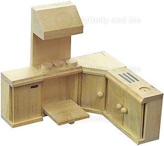 Kitchen set reviews wooden toy kitchen information and for Kitchen set games