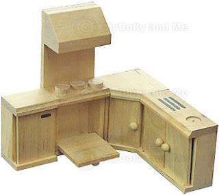 Wooden kitchen set games childrens wooden kitchen playsets