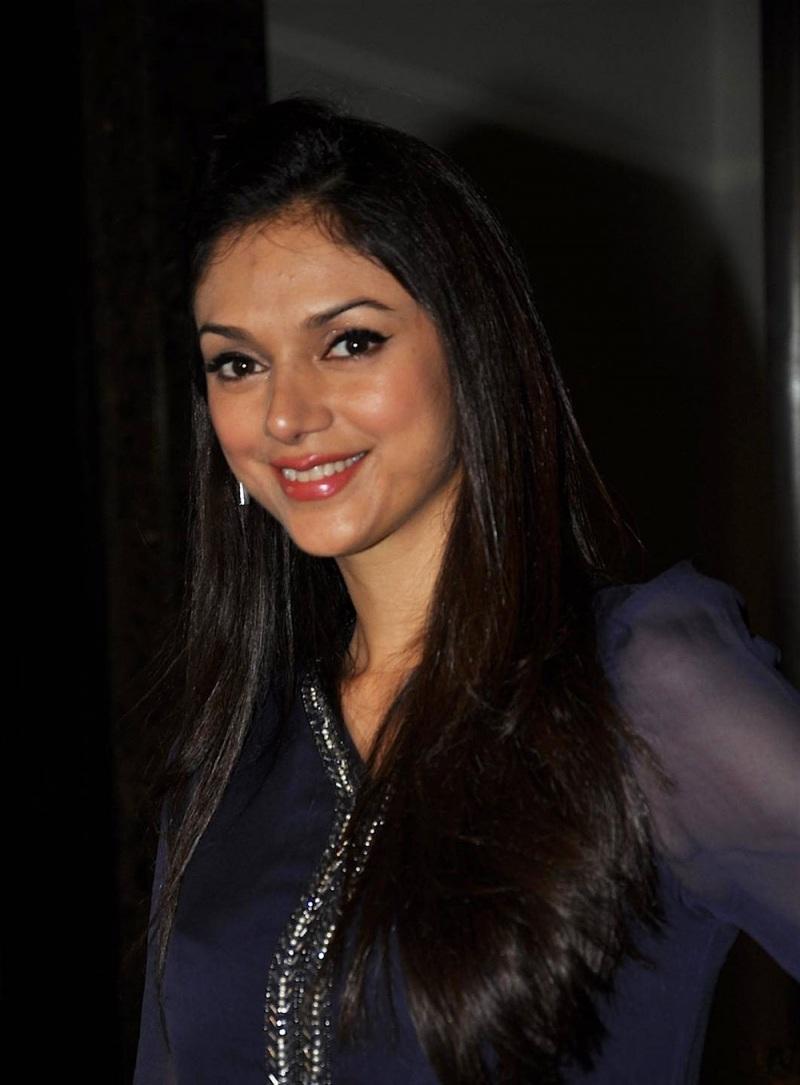 india actress aditi - photo #10