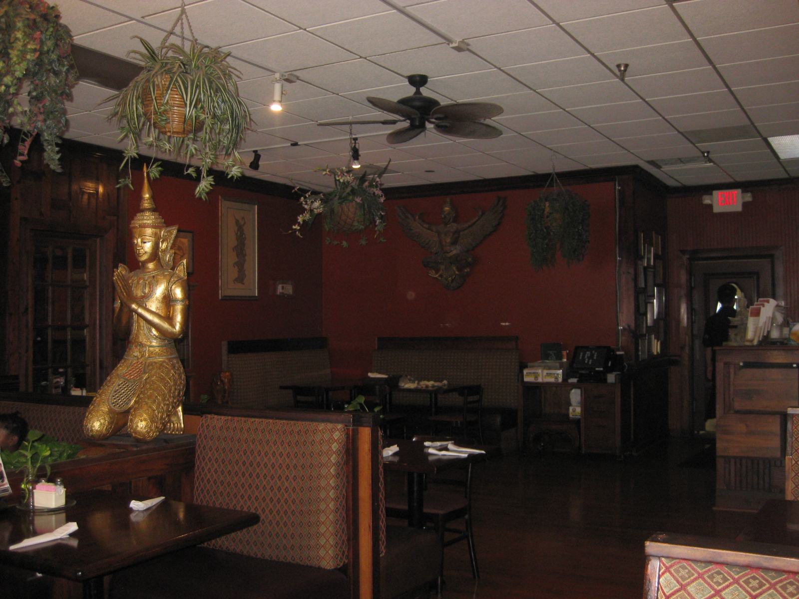 Northern Virginia Restaurant Blog When You 39 Re In Hampton Roads Va Ya Gotta Eat At These Two