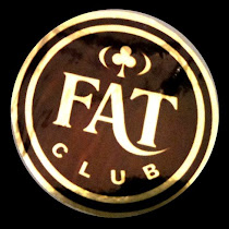 FAT Club Link (click the logo)
