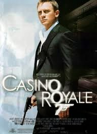 Casino royale watch full movie online free казино кутузов хол