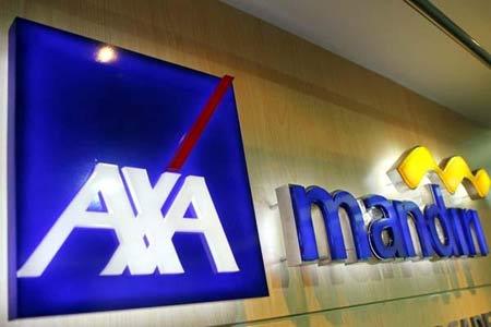 Nomor Call Center CS Asuransi AXA Mandiri