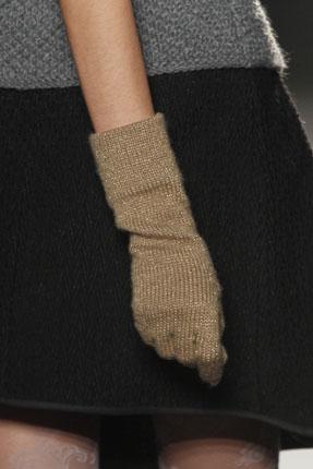 montse-liarte-otono-invierno-2012-2013-080-barcelona-fashion