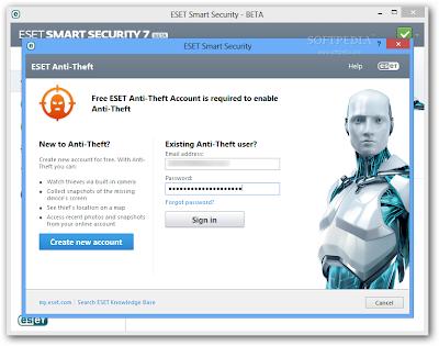 Eset Smart Security Key 2019 >> Eset Smart Security 7.html | Autos Weblog