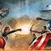 'Capitão América: Guerra Civil' tem primeiro trailer divulgado