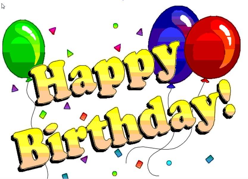 happy birthday г�а��и�и