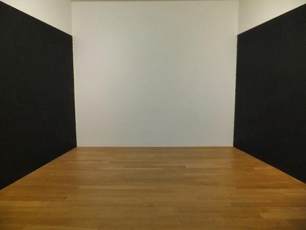amsterdam Stedelijk museum musée moderne