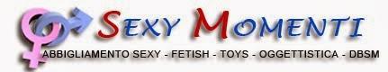 sexi shop online abbigliamento sexy - oggettistica