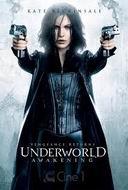 Underworld: Awakening (2012) FILM