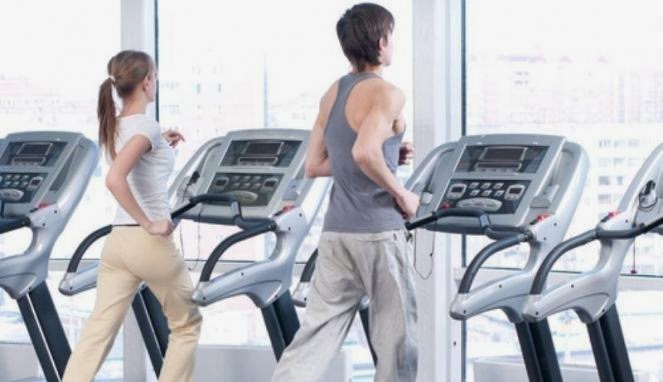 Tips For Buying a treadmill