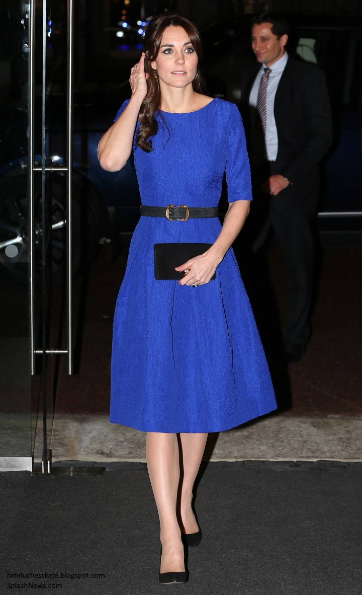 duchess kate kate in saloni for fostering excellence. Black Bedroom Furniture Sets. Home Design Ideas